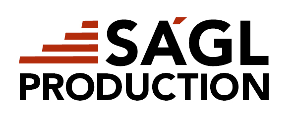saglproduction logo final mini